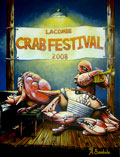 2008-crab_fest-200x-optimized