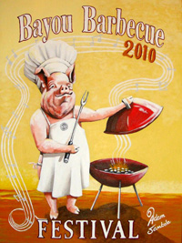 2010-Bayou-Barbeque-Festival-200x