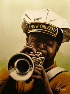 Simply-New-Orleans-Jazz-Guy-225x