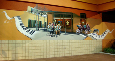 north-square-mall-mural-400x